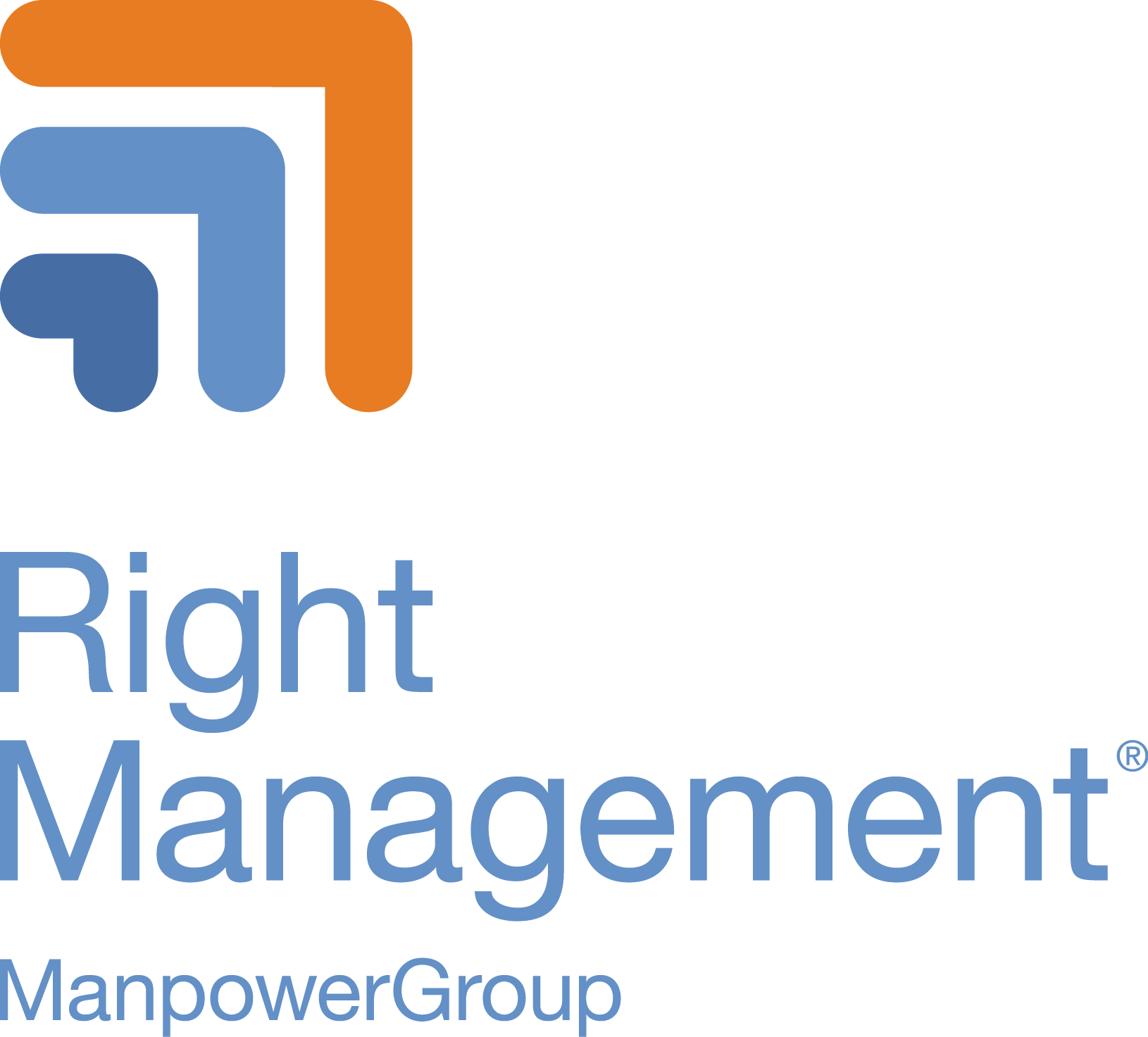 RightManagement